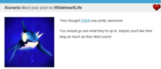 WildeheartLife Icon